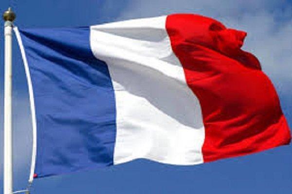 فرانسه برای میزبانی از مکانیسم اقتصادی اروپا و ایران آمادگی دارد
