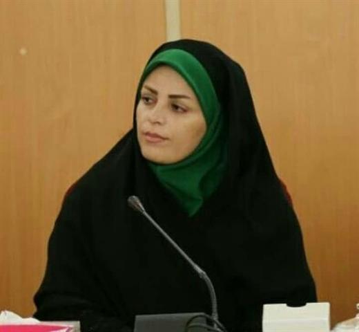 عناوین و برنامه های هفته بزرگداشت مقام زن و روز مادر اعلام شد
