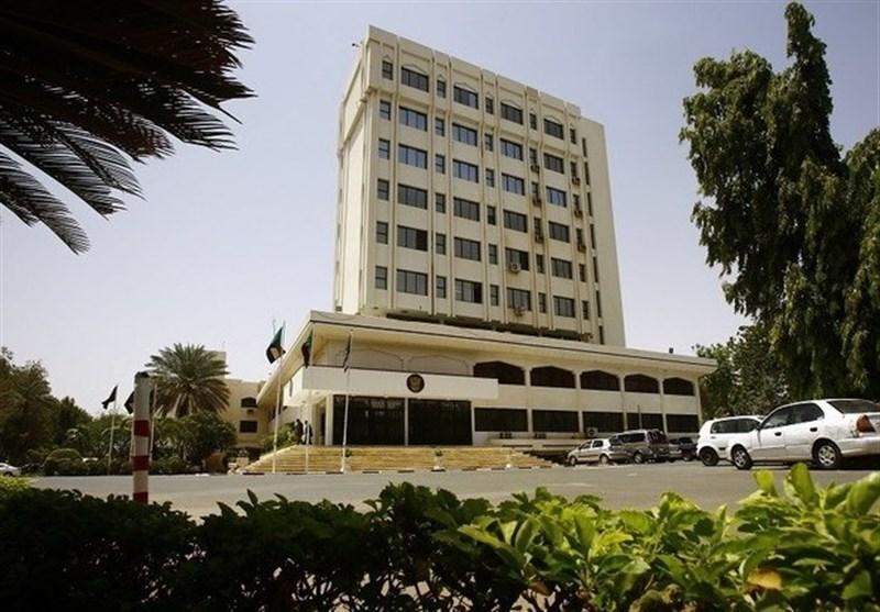 سودان احضار سفیرش از قطر را تایید کرد