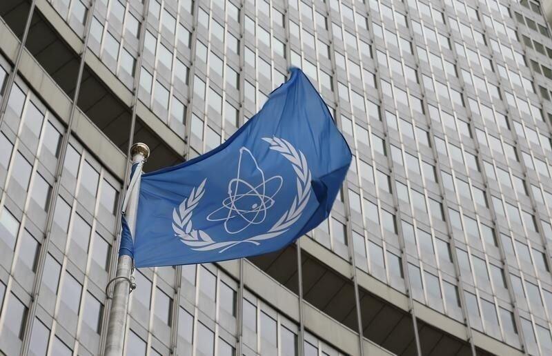 واکنش آژانس بین المللی انرژی اتمی به اقدام هسته ای ایران