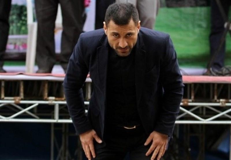 قاسمی پور: اوج کار استان گیلان قهرمانی در مسابقات کشوری در 2 رده سنی بود، سطح مسابقات سال به سال بالاتر می رود