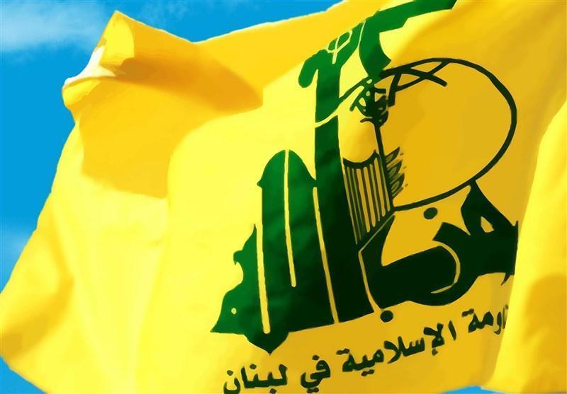 لبنان، معرفی نامزد حزب الله در انتخابات حوزه صور