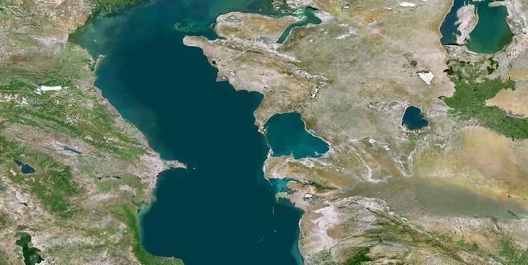 یاری نظامی آمریکا به آذربایجان؛ نفوذ به خزر با حربه زر و زور