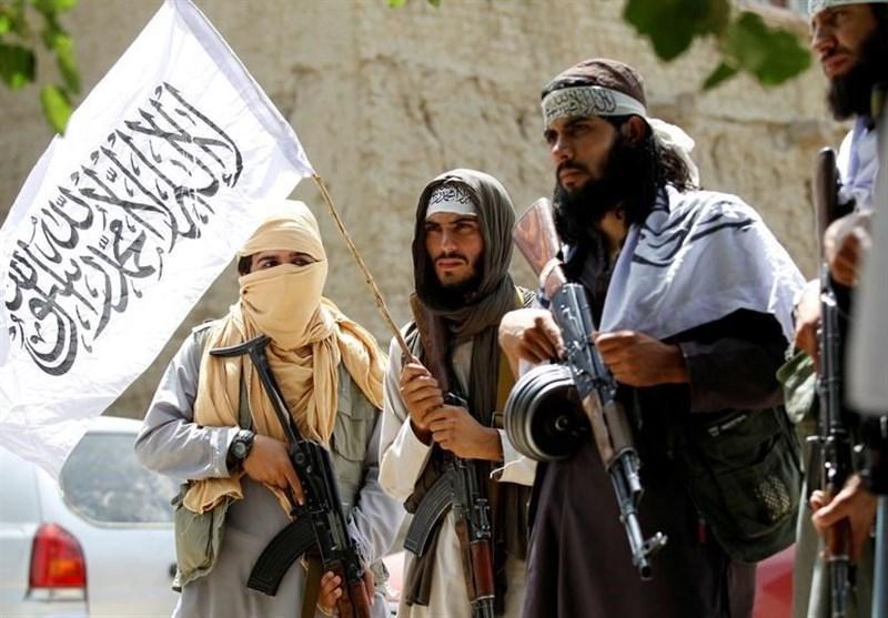 واکنش طالبان به برگزاری انتخابات ریاست جمهوری افغانستان