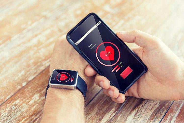 پیش بینی حمله قلبی با استفاده از هوش مصنوعی