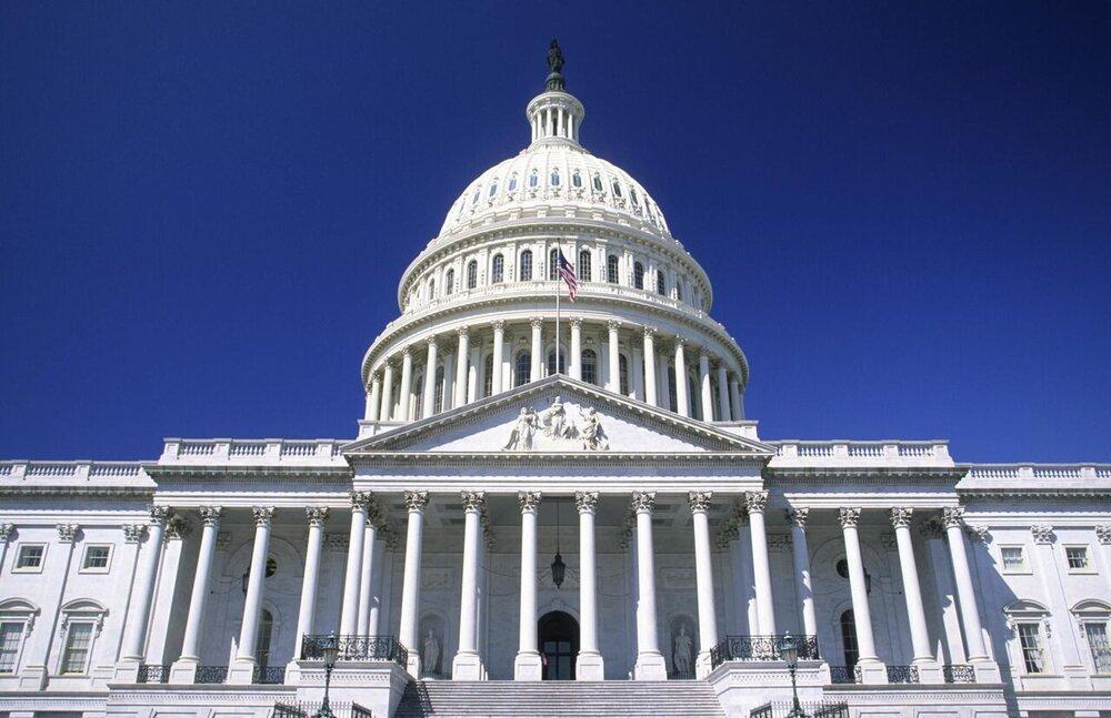 کسری بودجه آمریکا به بالاترین حد در 7 سال گذشته رسید