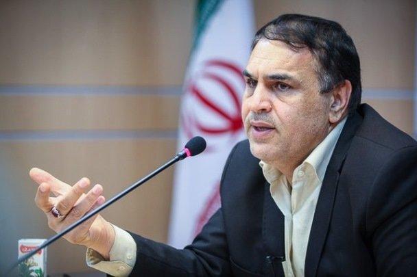 اختصاص25درصد تولیدات علمی ایران به نانو