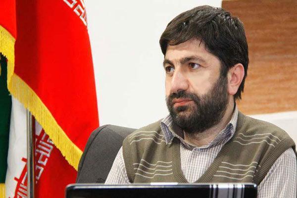 5 هزار تن کشمش از استان قزوین صادر شد