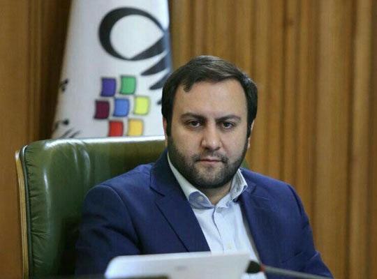 سخنگوی شورای ائتلاف نیروهای انقلاب انتخاب شد