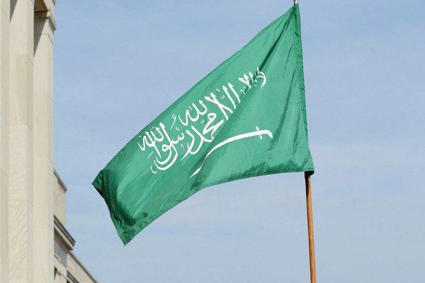 رژیم سعودی 5 شهروند شیعه را به اعدام محکوم کرد