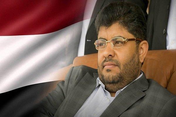 موضع گیری حمدوک درباره خروج نظامیان سودانی از یمن مثبت است