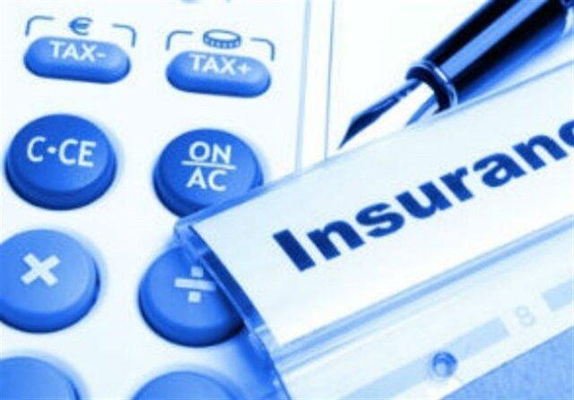 آخرین شرایط توانگری اقتصادی بیمه ها، 22 شرکت در سطح یک