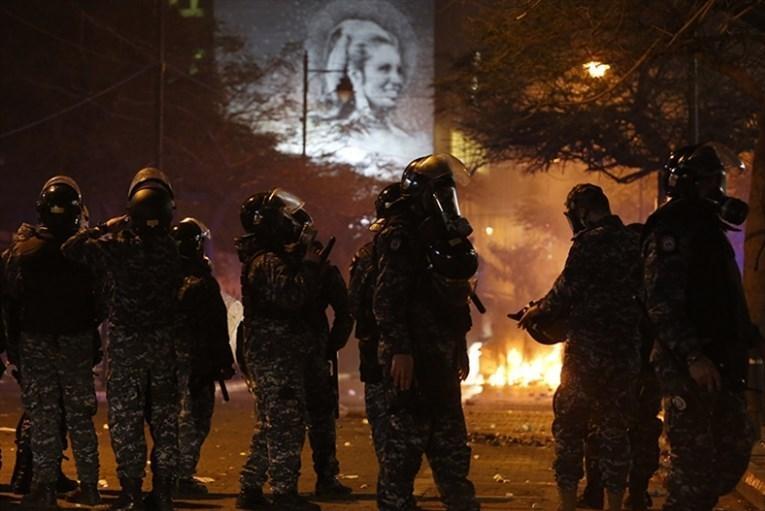 لبنان، موج جدید اعتراضات؛ خسته شدن شهروندان از تاخیر در تشکیل دولت