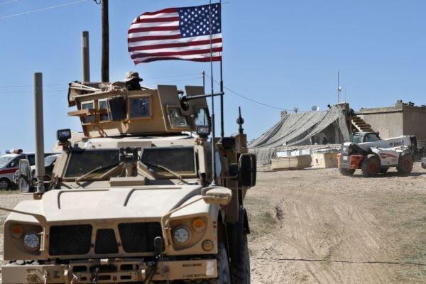 سال گذشته 3493 غیرنظامی در افغانستان کشته و 6989 نفر زخمی شدند