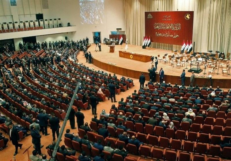 عراق، تغییر تاریخ برگزاری نشست رأی اعتماد به دولت علاوی