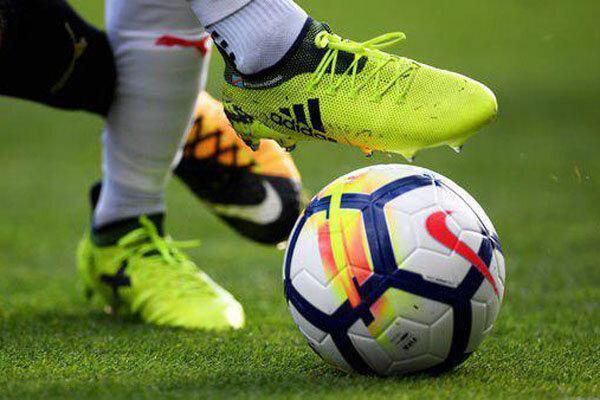 برگزاری لیگ فوتبال سه کشور آسیایی در روزهای کرونایی