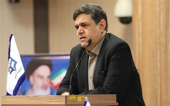 بیش از 20 هزار فارغ التحصیل دانشگاه فرهنگیان به وزارت آموزش و پرورش می پیوندند