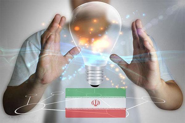 برنامه معاونت علمی برای عدم کاهش ثبت اختراع در ایام کرونا