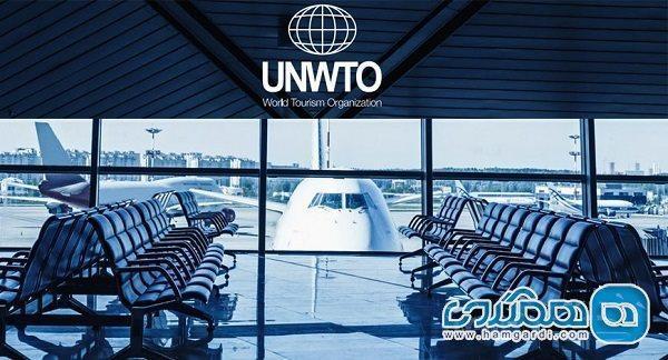 ایران نایب رئیس کمیته آنالیز عضویت وابسته UNWTO شد