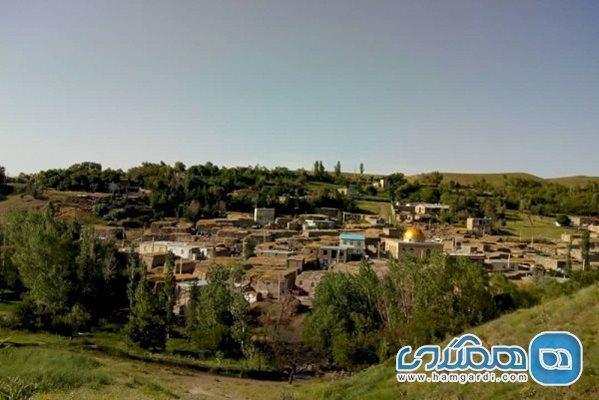 شهرستان کوثر در راستا توسعه و پیشرفت گردشگری قرار گرفت